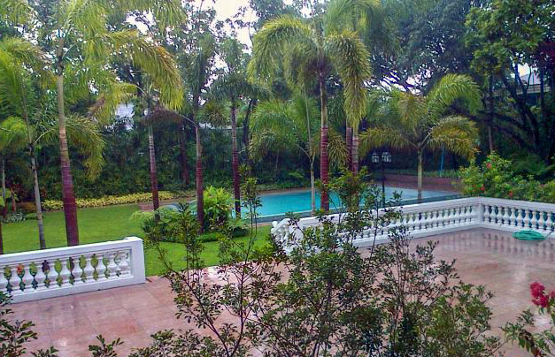 7 Bedroom Spacious House and Lot for Sale in Dasmarinas ...